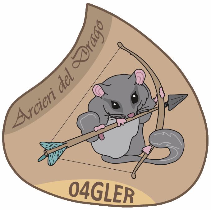 GLER_logo_piccolo